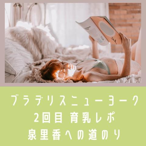 f:id:tsurezurebiyou:20201204162147j:plain