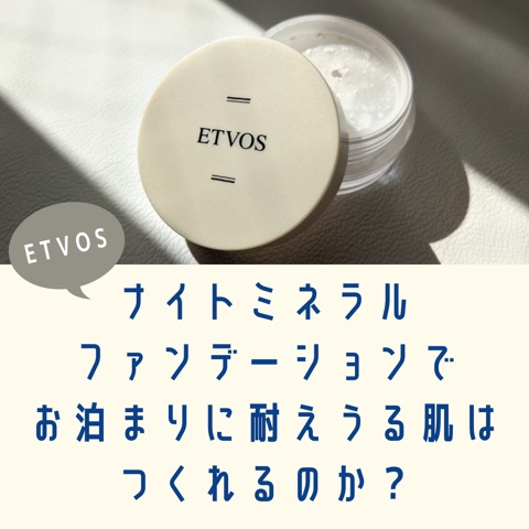f:id:tsurezurebiyou:20210225162120j:plain