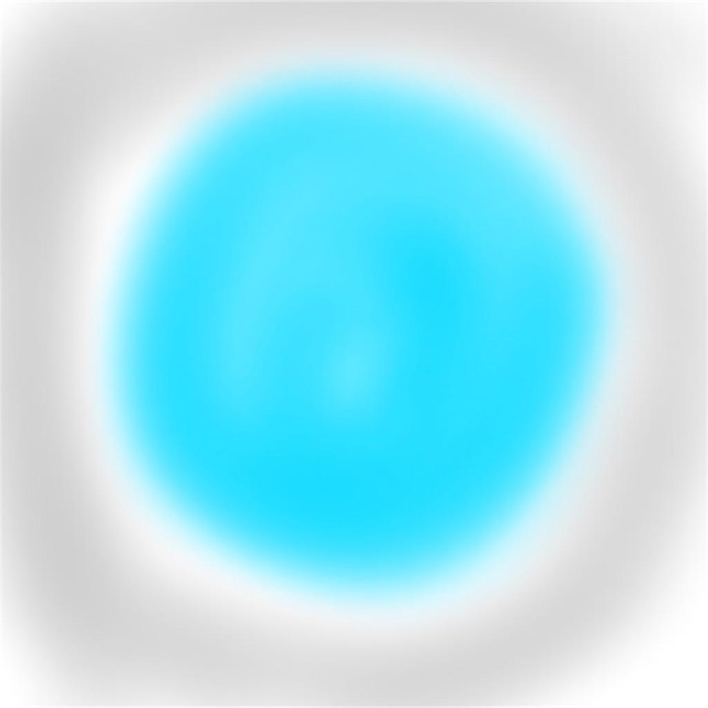 f:id:tsurezurenarumama:20181107173936j:image
