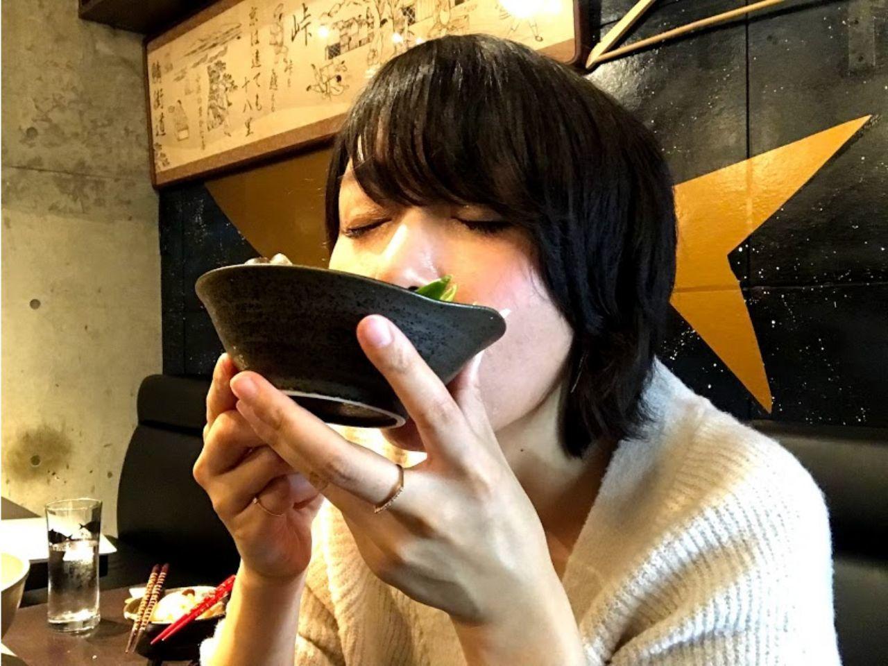 f:id:tsuri_ambassador:20191111212739j:plain