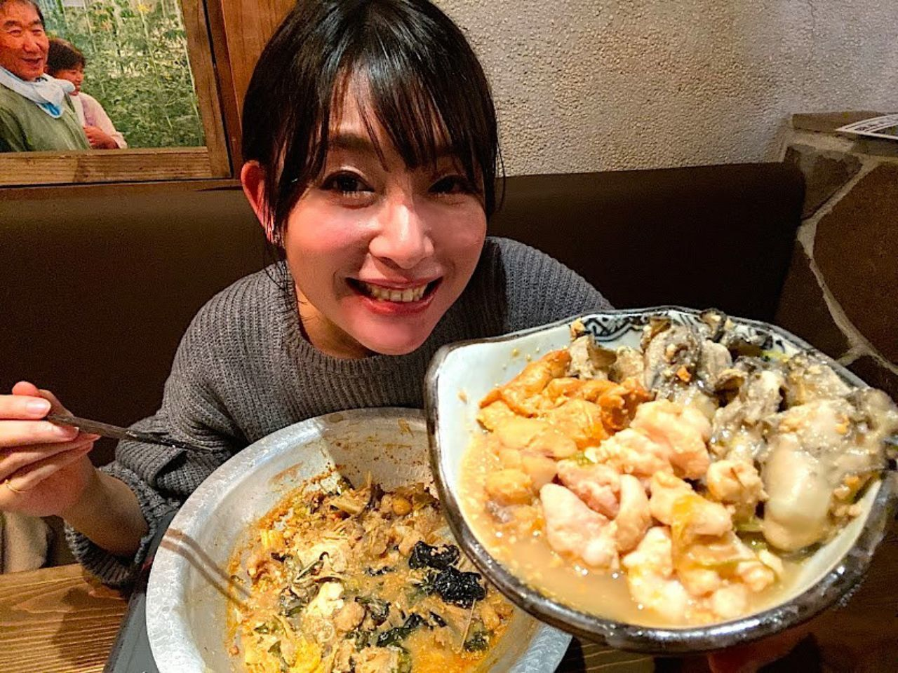 f:id:tsuri_ambassador:20191220181715j:plain
