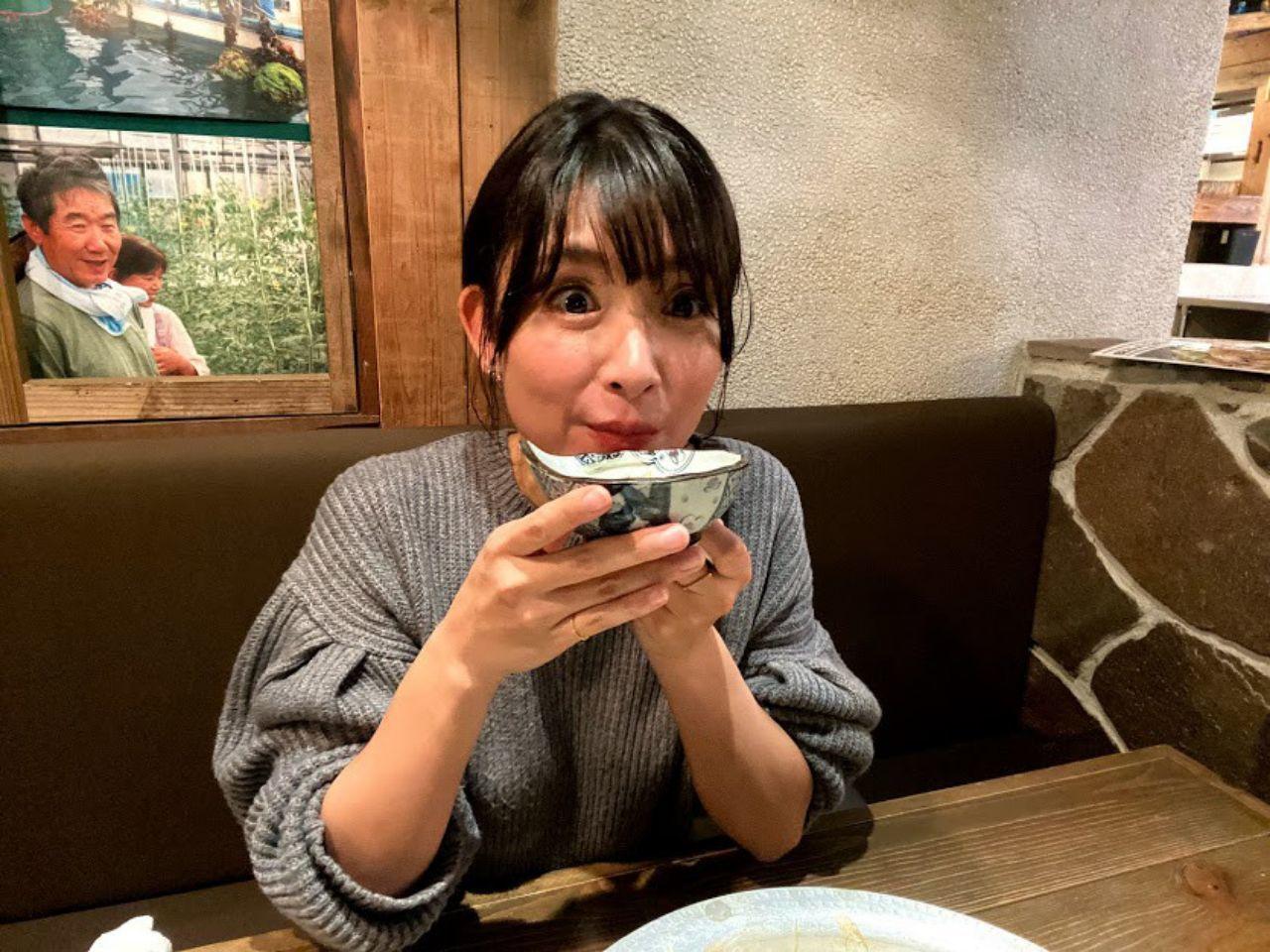 f:id:tsuri_ambassador:20191220182737j:plain