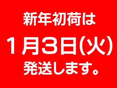 f:id:tsuriguten5280:20161229183231j:plain
