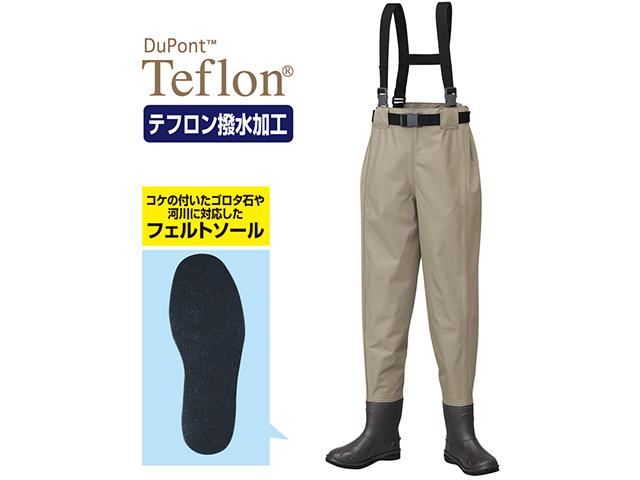 f:id:tsuriguten5280:20170304173737j:plain