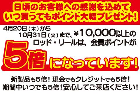 f:id:tsuriguten5280:20170419123841j:plain