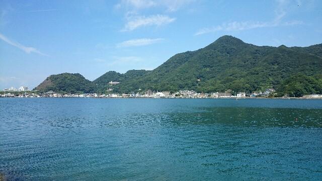 f:id:tsurikozo:20160905075807j:image