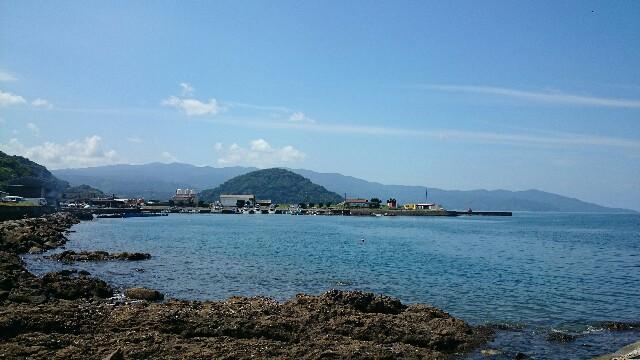 f:id:tsurikozo:20160905075935j:image