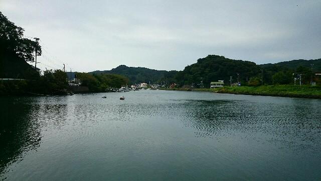 f:id:tsurikozo:20161003080237j:image