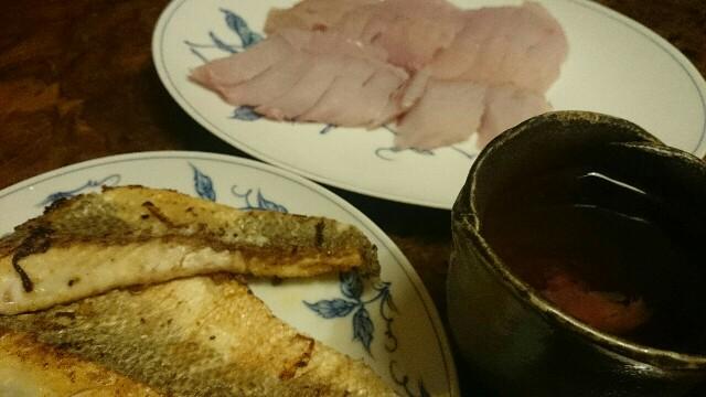 f:id:tsurikozo:20161106095016j:image