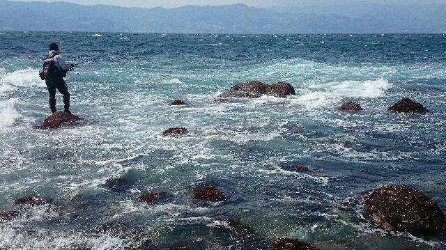 f:id:tsurikozo:20170416102040j:image