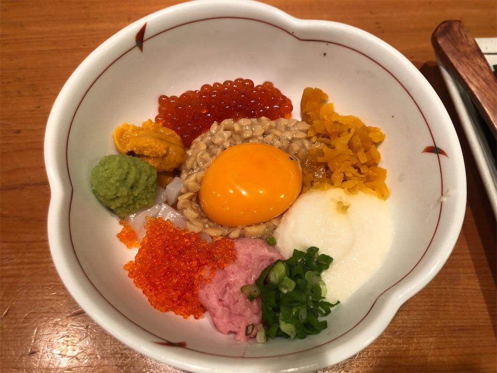 f:id:tsurisake:20190309142825j:image