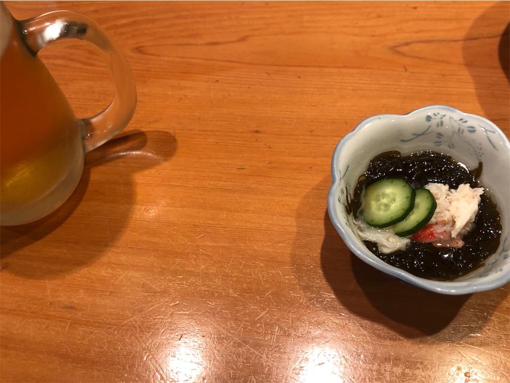 f:id:tsurisake:20190309142852j:image