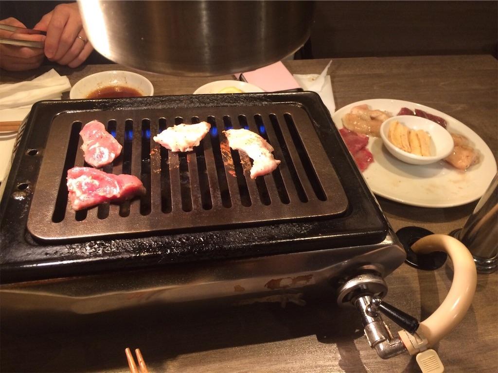 f:id:tsurisake:20190309143106j:image