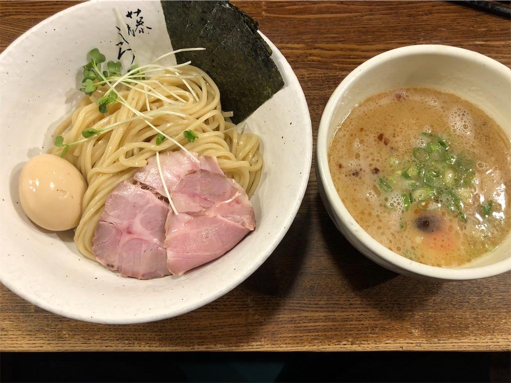 f:id:tsurisake:20190309144817j:image