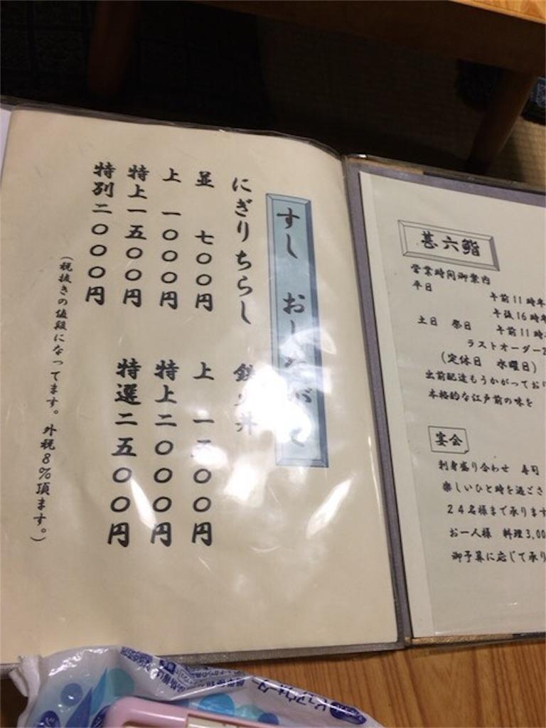 f:id:tsurisake:20190309210958j:image