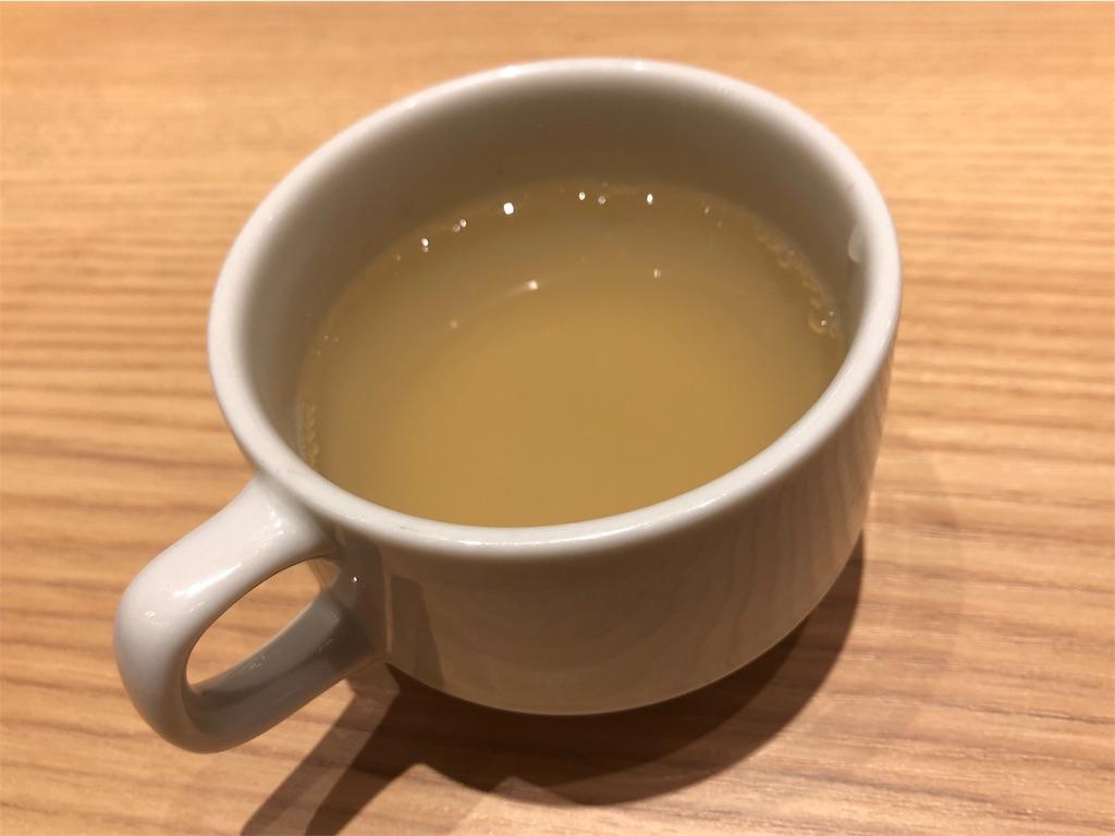 f:id:tsurisake:20190317204154j:image