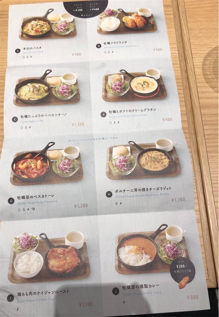 f:id:tsurisake:20190317204207j:image