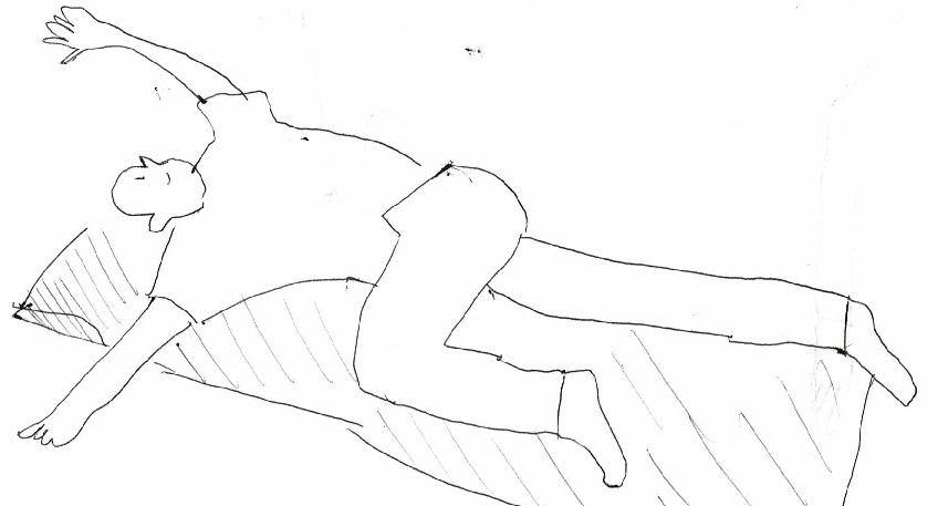 f:id:tsurishu:20170613144928j:plain