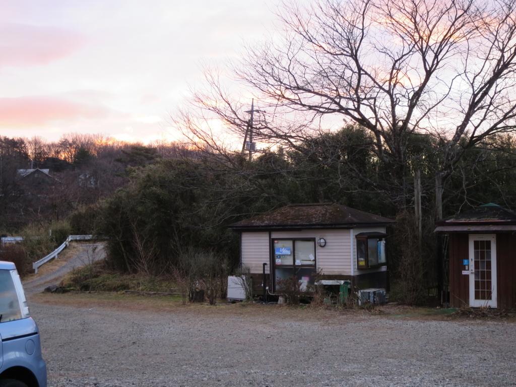 f:id:tsuritengoku:20170101065008j:plain