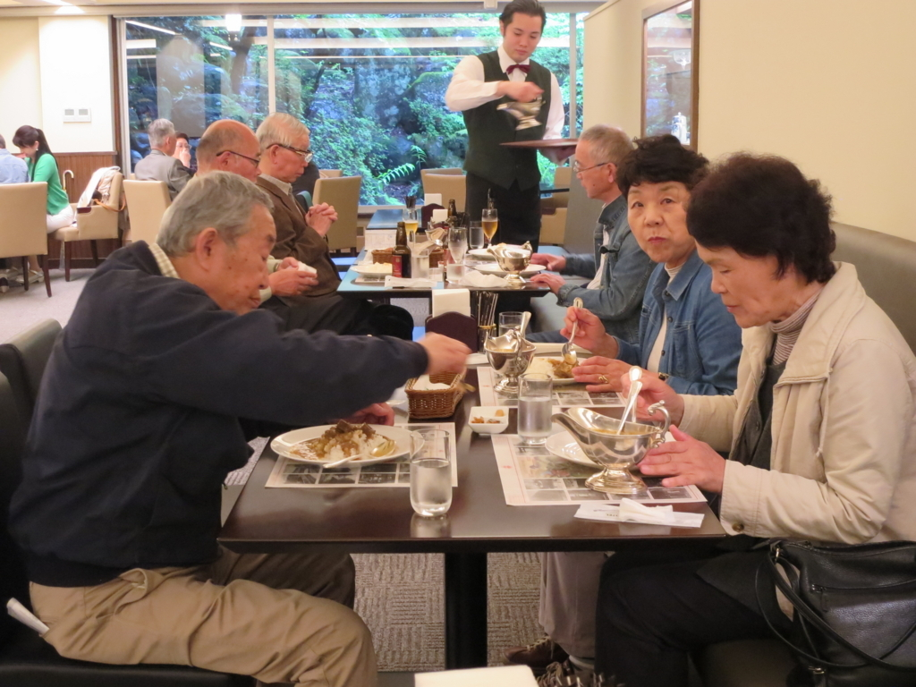 f:id:tsuritengoku:20170517112518j:plain