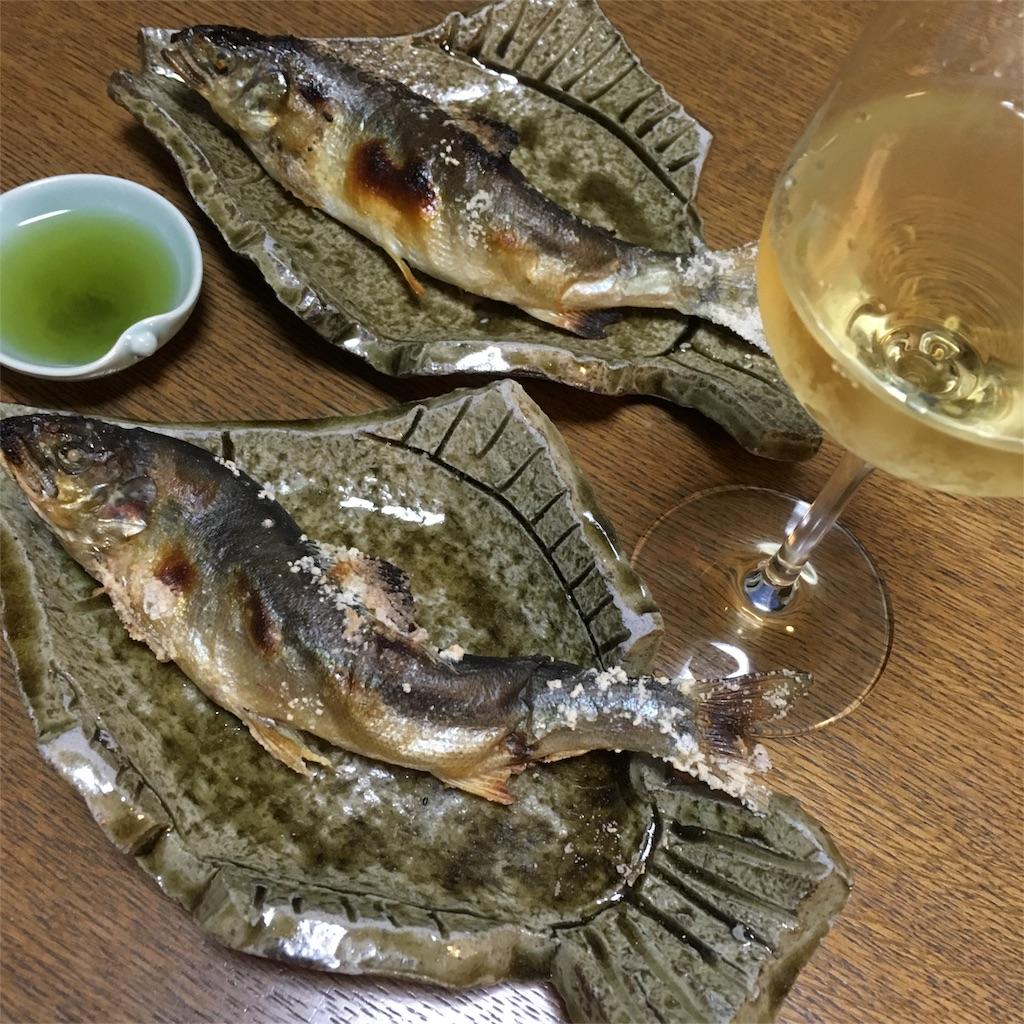 f:id:tsuritsuri:20170607195012j:image