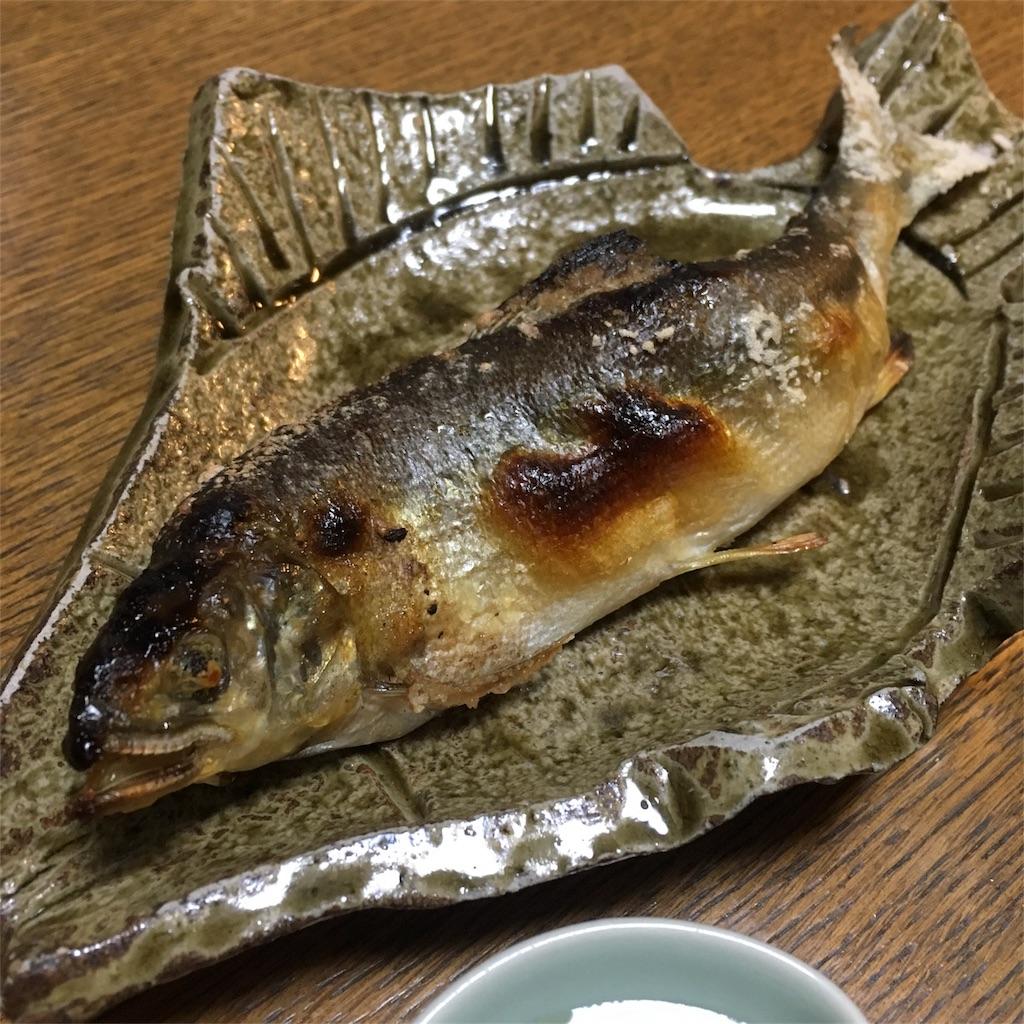f:id:tsuritsuri:20170607195042j:image