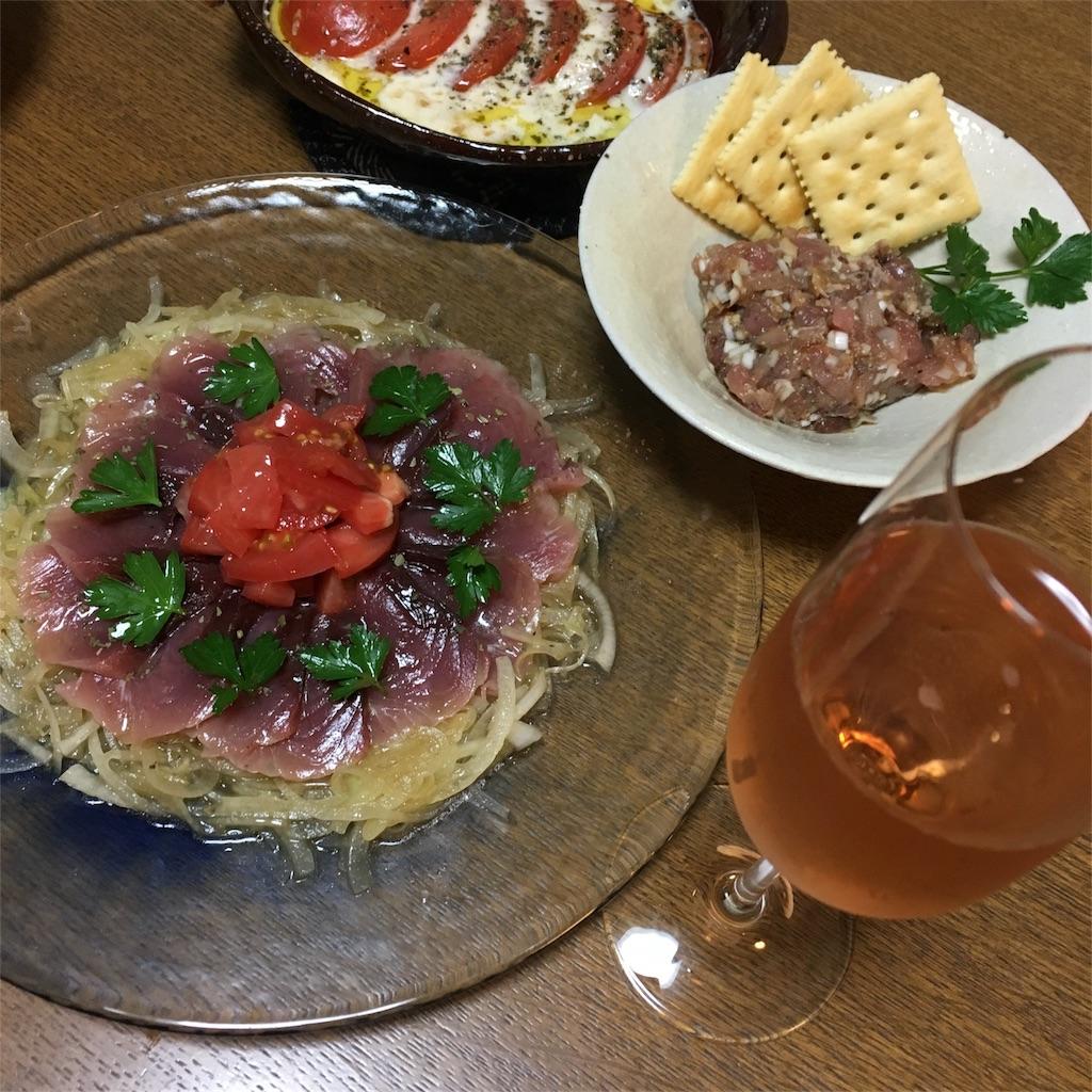 f:id:tsuritsuri:20170607203847j:image