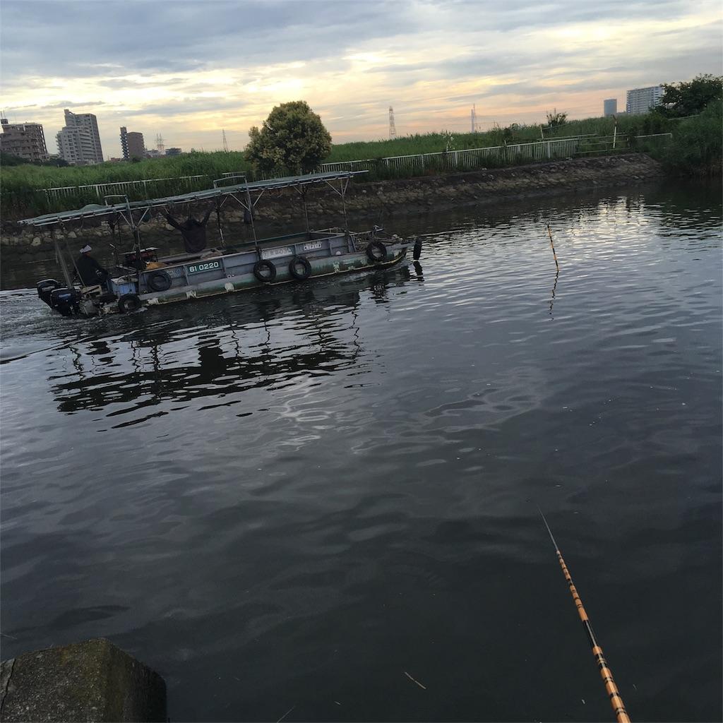 f:id:tsuritsuri:20170702203144j:image