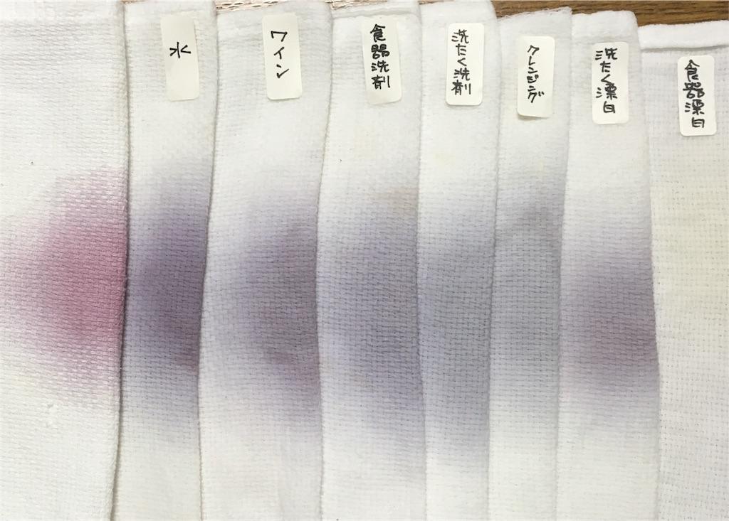 f:id:tsuritsuri:20170706005857j:image
