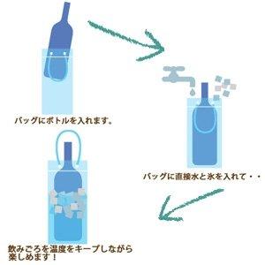 f:id:tsuritsuri:20170715232915j:plain