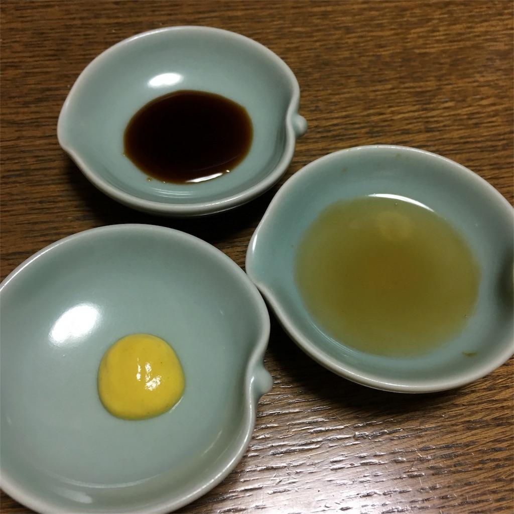 f:id:tsuritsuri:20170721235713j:image