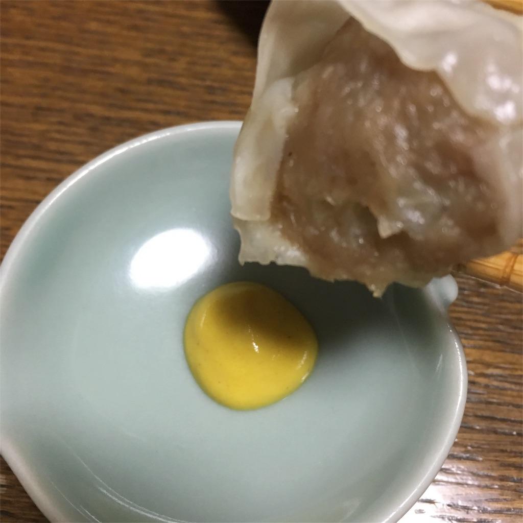f:id:tsuritsuri:20170721235753j:image
