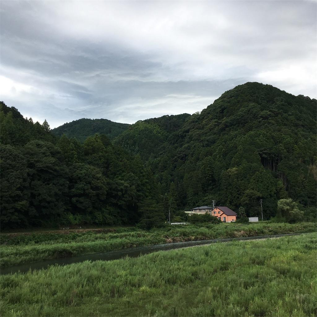 f:id:tsuritsuri:20170810070646j:image