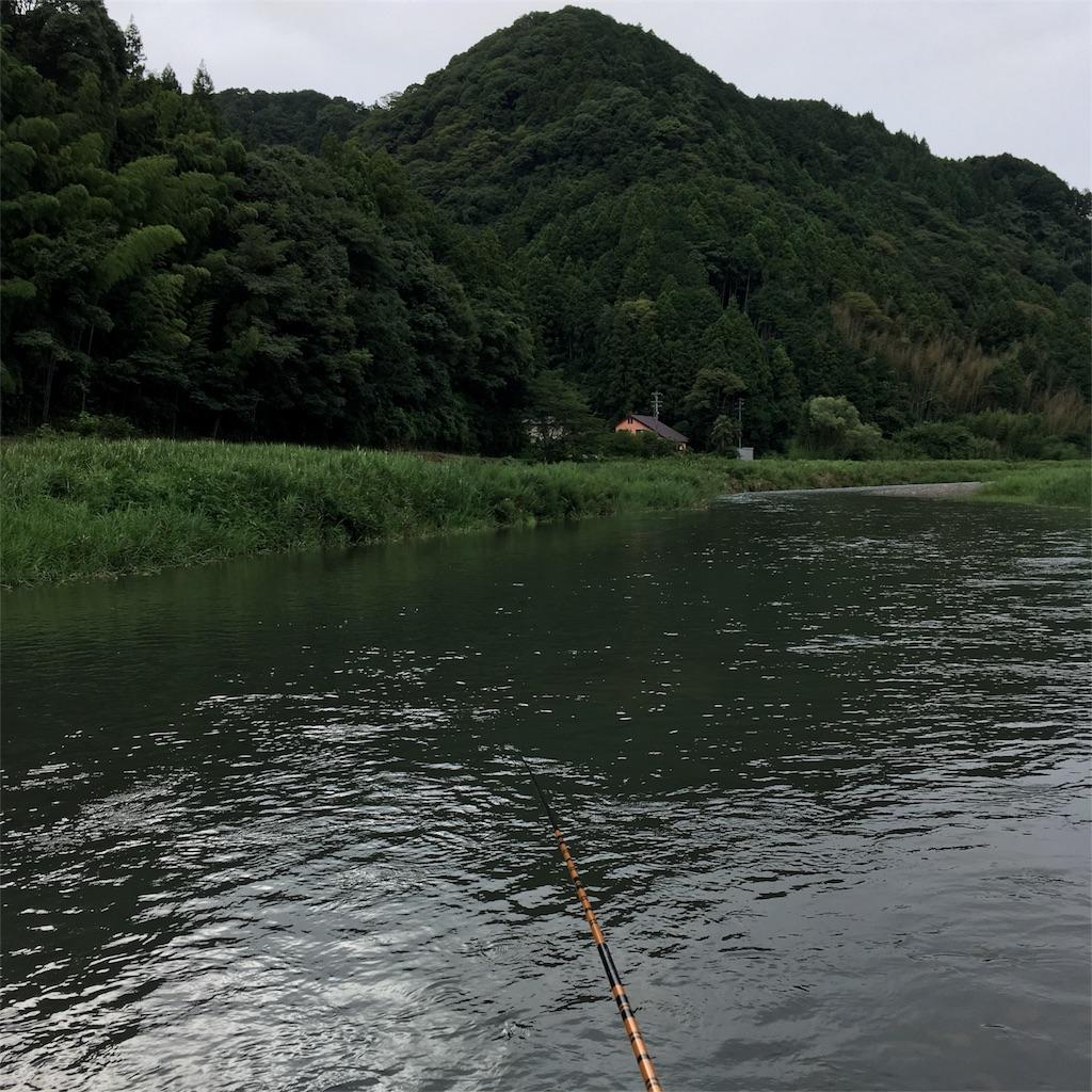 f:id:tsuritsuri:20170810070954j:image