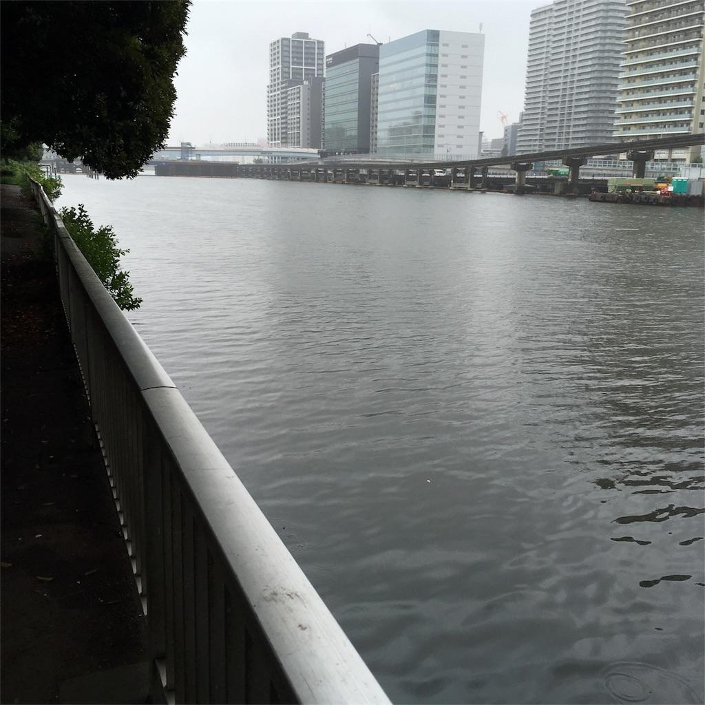 f:id:tsuritsuri:20170816230515j:image