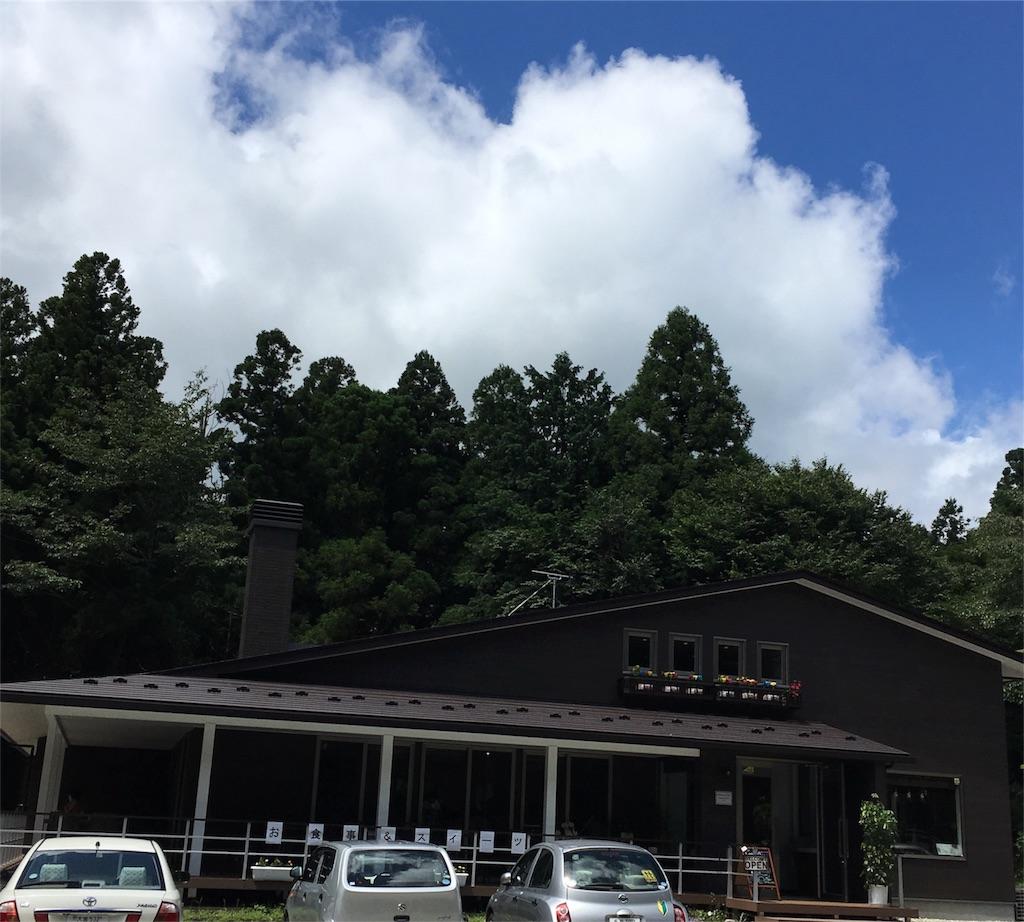 f:id:tsuritsuri:20170817095020j:image