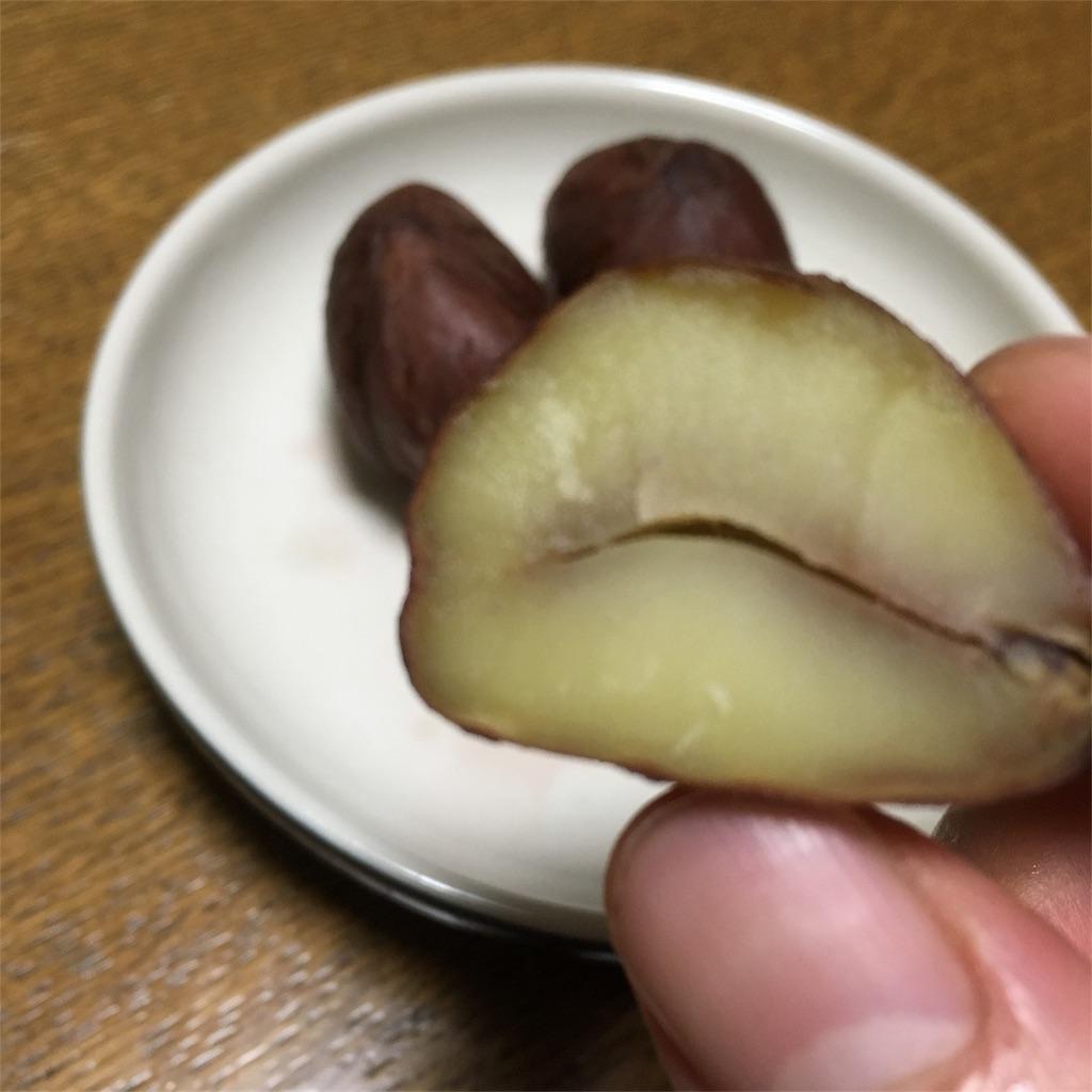 f:id:tsuritsuri:20170909232003j:image