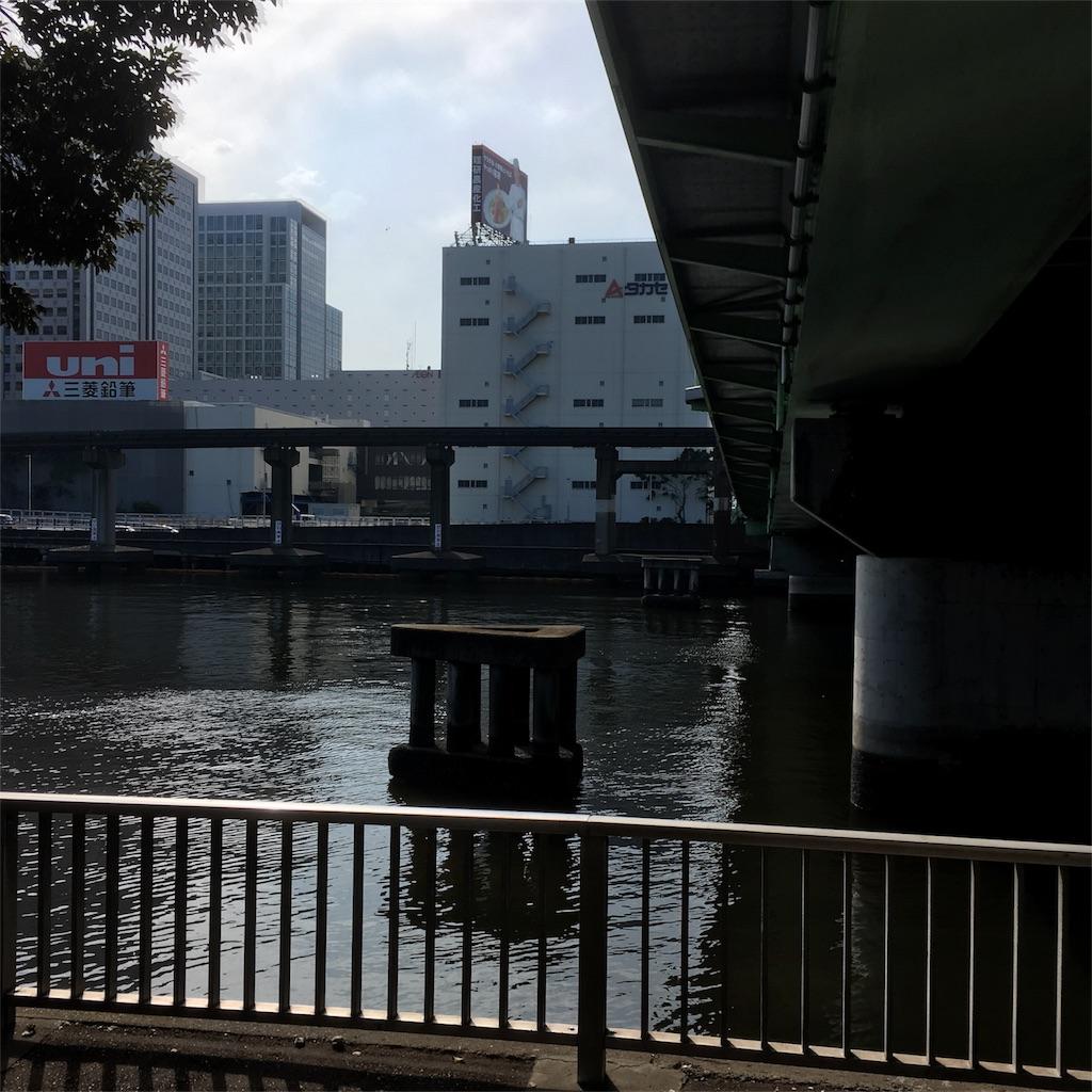 f:id:tsuritsuri:20170910202353j:image