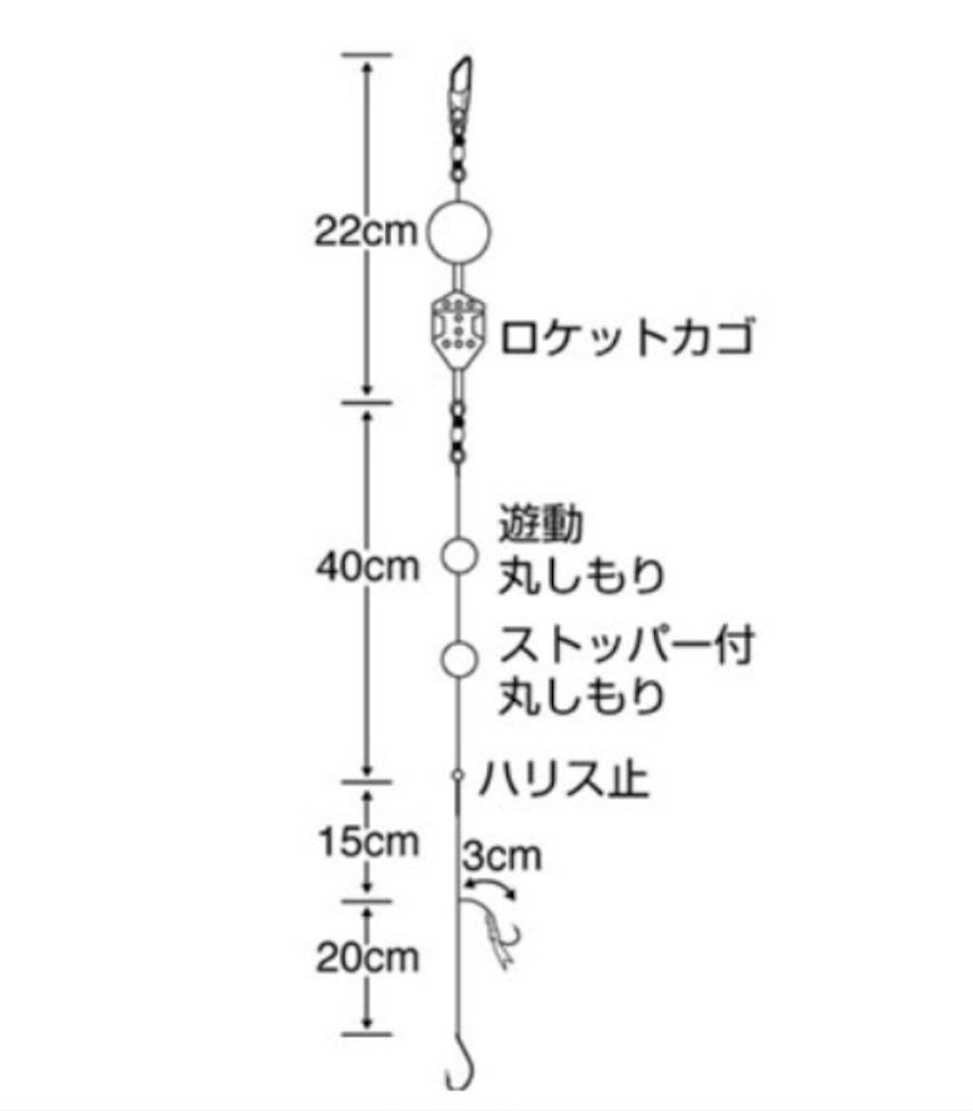 f:id:tsuritsuri:20170919223110j:image