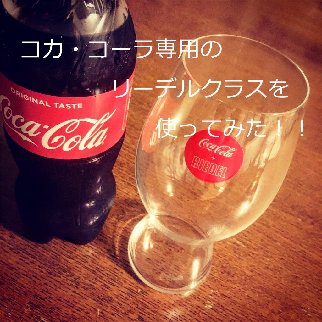 f:id:tsuritsuri:20170929011416j:plain