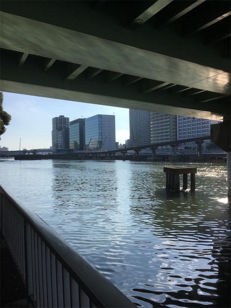 f:id:tsuritsuri:20170930162139j:image