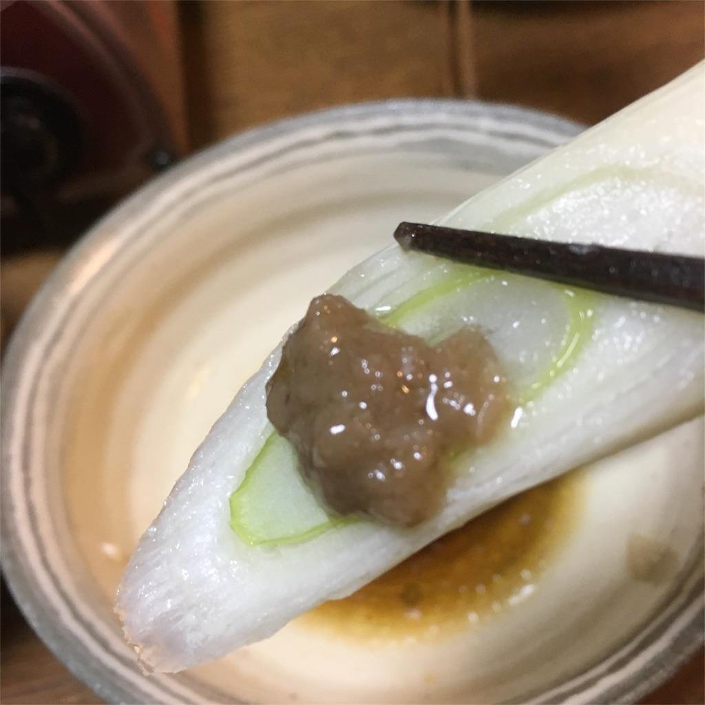 f:id:tsuritsuri:20171010230736j:image