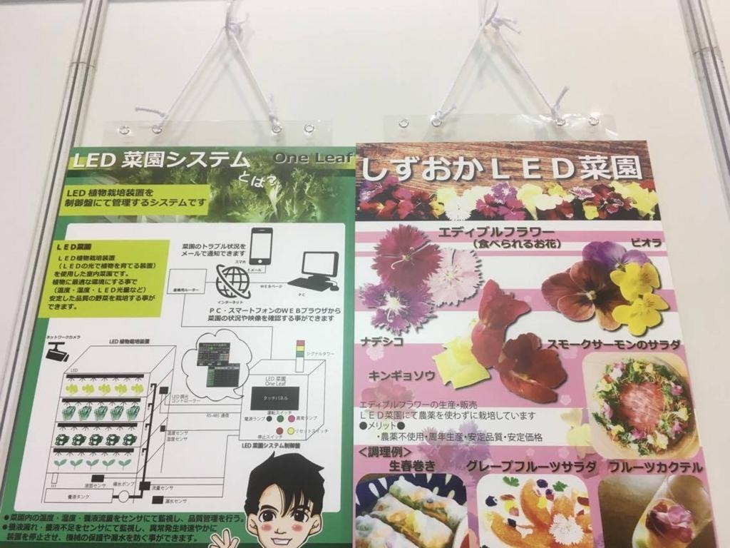f:id:tsuritsuri:20171015195449j:plain