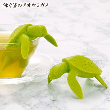 f:id:tsuritsuri:20171020012302p:plain