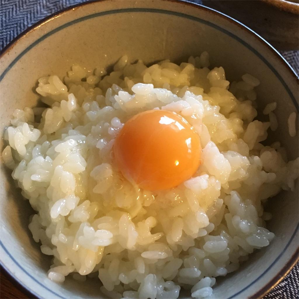 f:id:tsuritsuri:20171029003753j:image