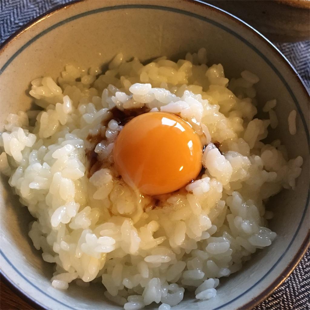 f:id:tsuritsuri:20171029003818j:image