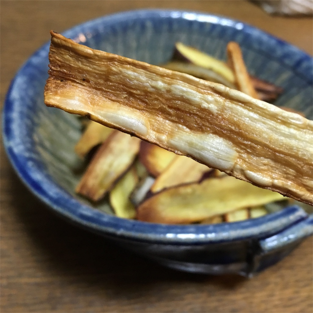 f:id:tsuritsuri:20171215065832j:image
