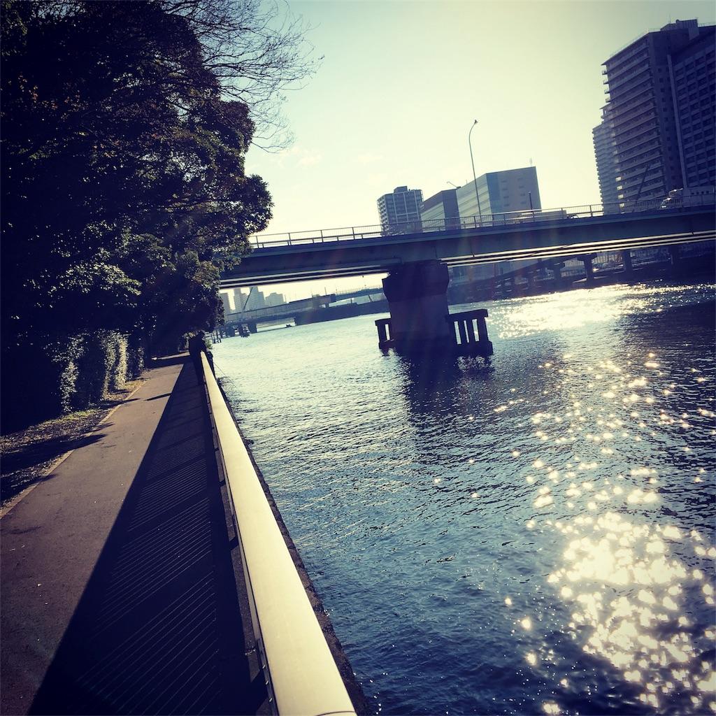 f:id:tsuritsuri:20171221175051j:image