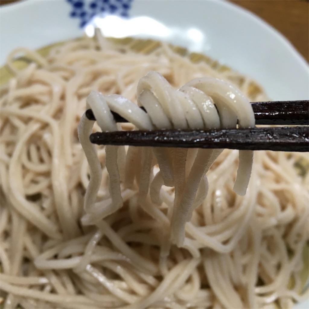 f:id:tsuritsuri:20180113203129j:image