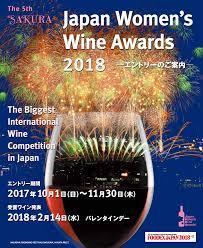 f:id:tsuritsuri:20180309180101p:plain